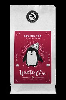 Winter Chai - Herbal Blend