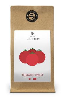 Tomato Twist - Vegetable Herbal Blend