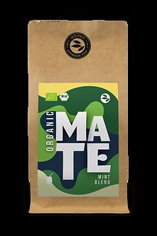 Mate - Mint Blend