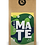 Thumbnail: Mate - Mint Blend