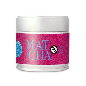 Matcha Spicy Chai - Matcha Blend