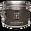 Thumbnail: Four Seasons Tie Guan Yin Oolong Tea