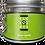 Thumbnail: Gift Box Superior Organic Elements