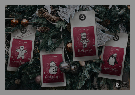 Winter tea, green tea, black tea, candy apple, the best matcha, tea house dublin, black tea, herbal tea, fruit tea, loose leaf tea