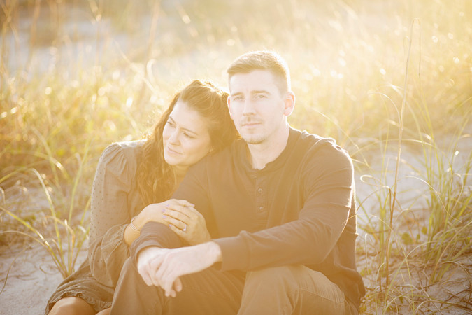 Carli & Tyler0016.jpg