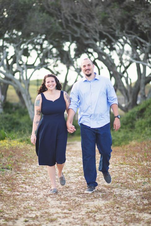 Emily & Scotty0004.jpg