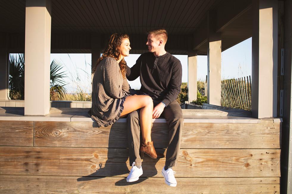 Carli & Tyler0034.jpg