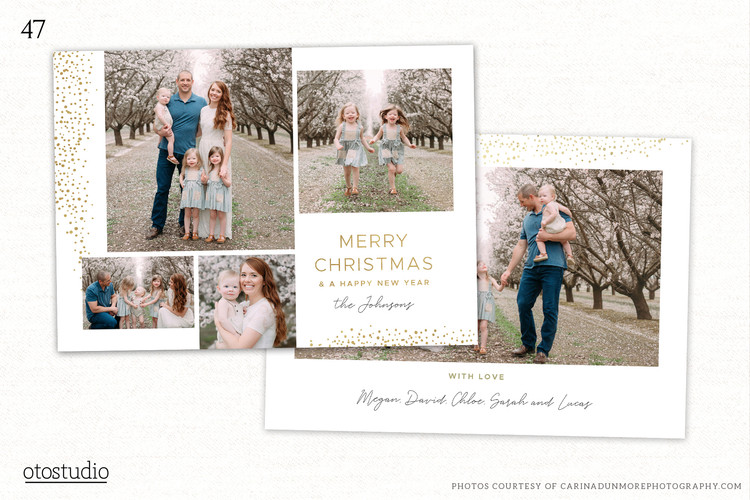 47 OtoStudio_ChristmasCard_288_prevcm.jp