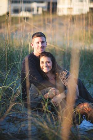 Carli & Tyler0019.jpg