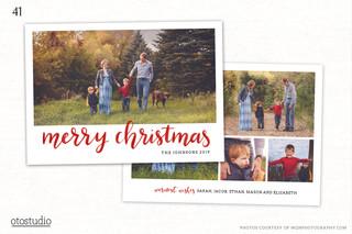 41 OtoStudio_ChristmasCard_282_prevcm.jp