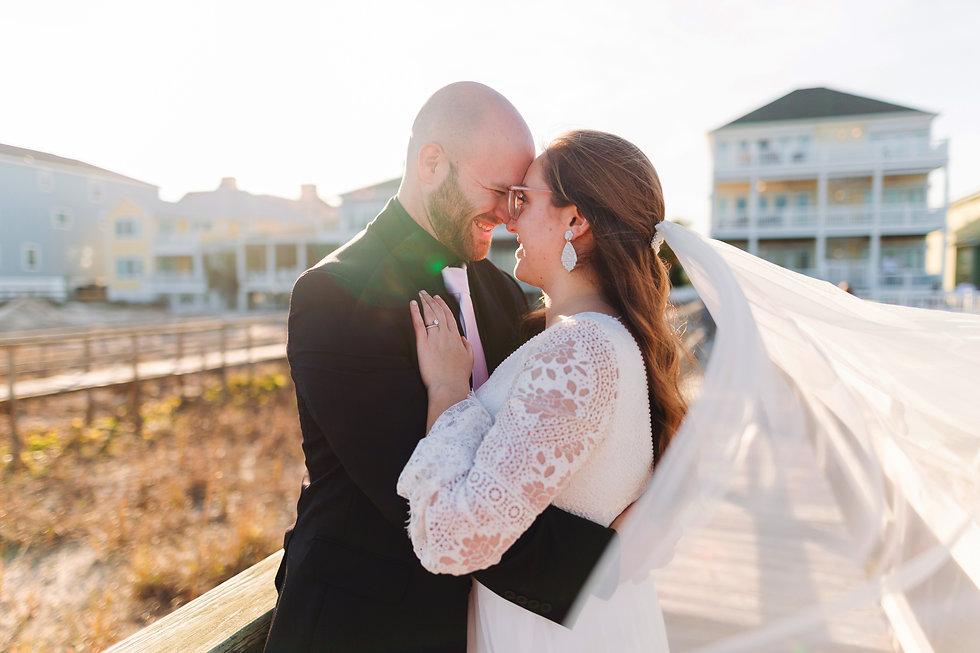 Amanda & Ryan_Wedding (413 of 623).jpg