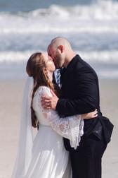 Amanda & Ryan_Wedding (308 of 623).jpg