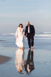 Amanda & Ryan_Wedding (447 of 623).jpg