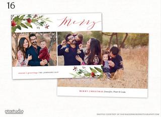 16 OtoStudio_ChristmasCard_257_prevcm.jp