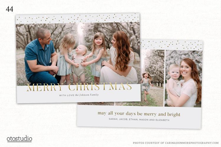 44 OtoStudio_ChristmasCard_285_prevcm.jp