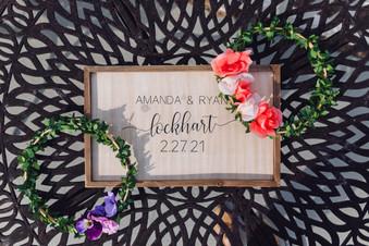 Amanda & Ryan_Wedding (464 of 623).jpg