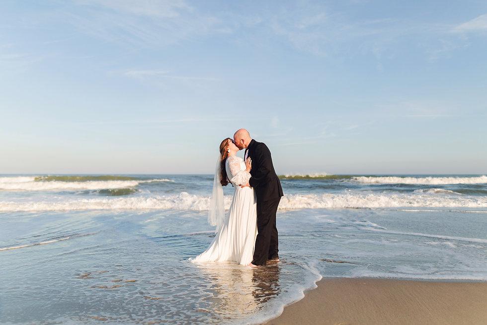 Amanda & Ryan_Wedding (457 of 623).jpg