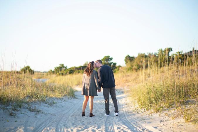 Carli & Tyler0010.jpg