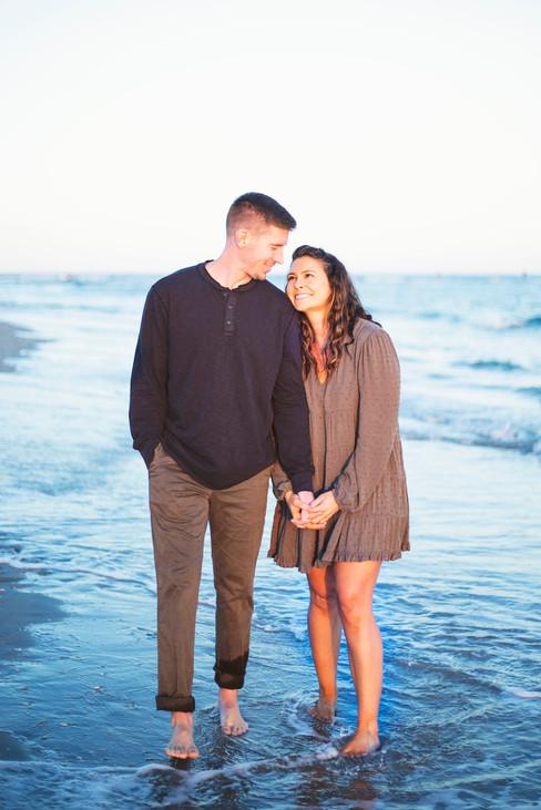 Carli & Tyler0037.jpg