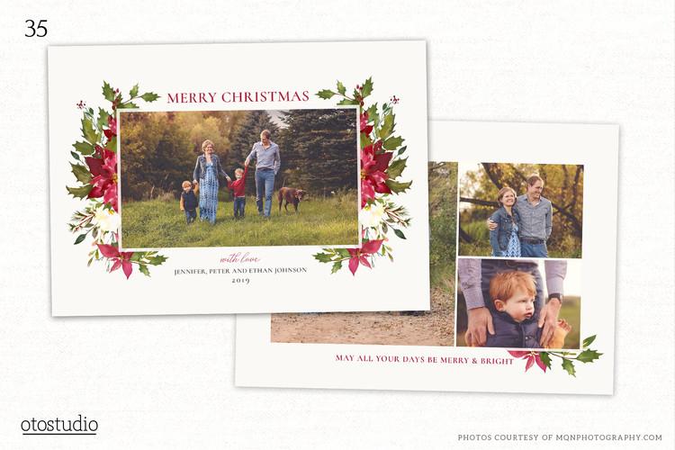 35 OtoStudio_ChristmasCard_276_prevcm.jp