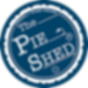 The, Pie, shed, catering, coffee, shop, company, dewsbury,