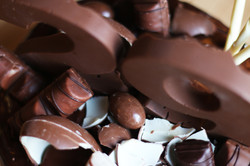 Kinda Nutella