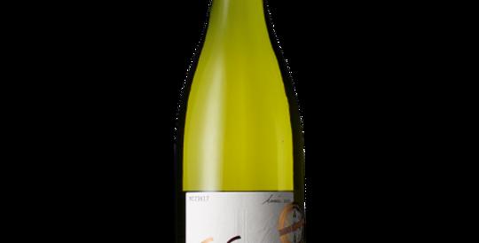 Cuvée Secrète - Chardonnay - Sans Sulfite - 2020