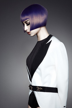 German Hairdresser Of The Year 13