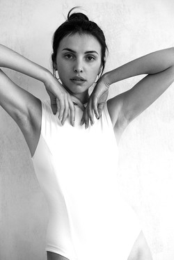 Madeline Ashton