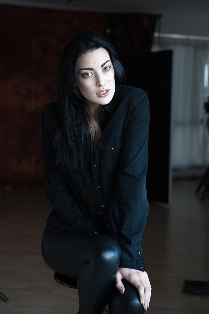 Meike B.
