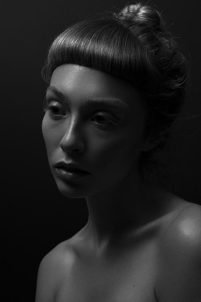Zoe0090-1_Portfolio