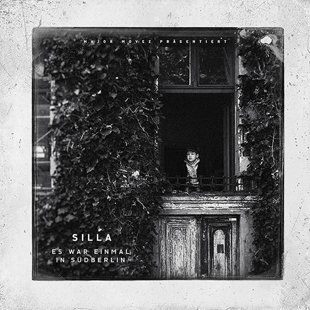 Silla - Es war einmal in Süd Berlin