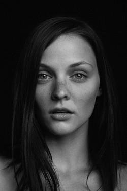 Julia Vogt