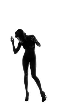 Meike-Bodypainting0279-1_Portfolio