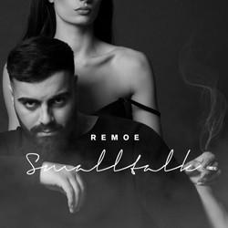 Remoe - Smalltalk