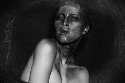 Stylex Magazin - Beautyeditorial