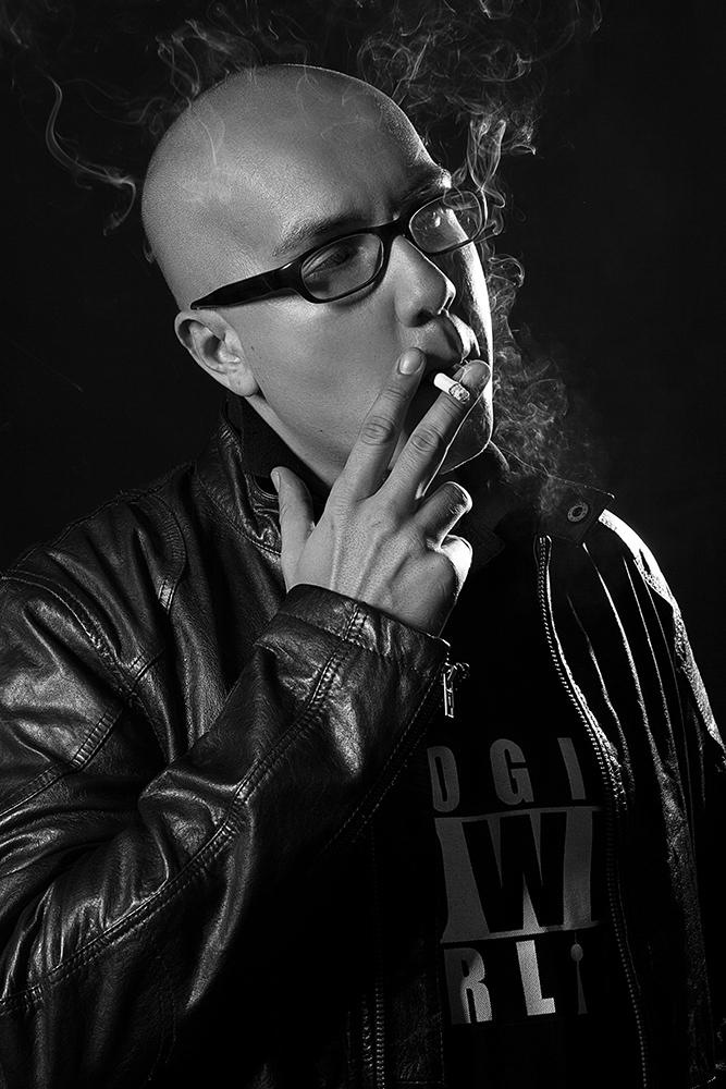 DJ Tomekk - Press