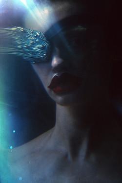 Melodie des Satan - Beautyeditorial