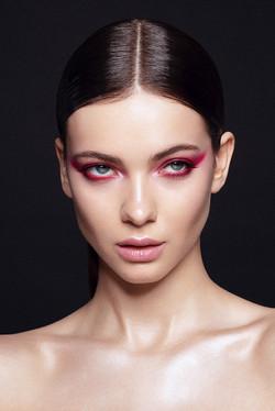 MAC Cosmetics - eL Seed