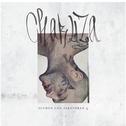 Chakuza - Suchen und Zerstören 3