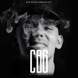 Capital Bra - CB6