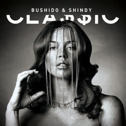 CLA$$IC - Bushido & Shindy - Artwork