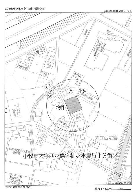 A-19.jpg