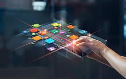 Informatica e Digitale