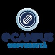 Logo-eCampus-Nuovo-Verticale-Blu-Azzurro