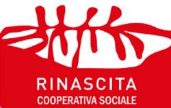 Cooperativa Sociale Rinascita