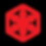 portfolio management_red-01.png