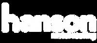 hanson logo white.png