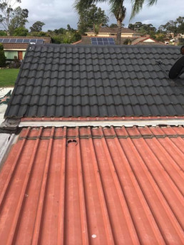 replace roof 4.jpg