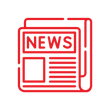 articles_red-01.png